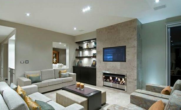Schöne Wohnzimmer  Schöne farben für wohnzimmer