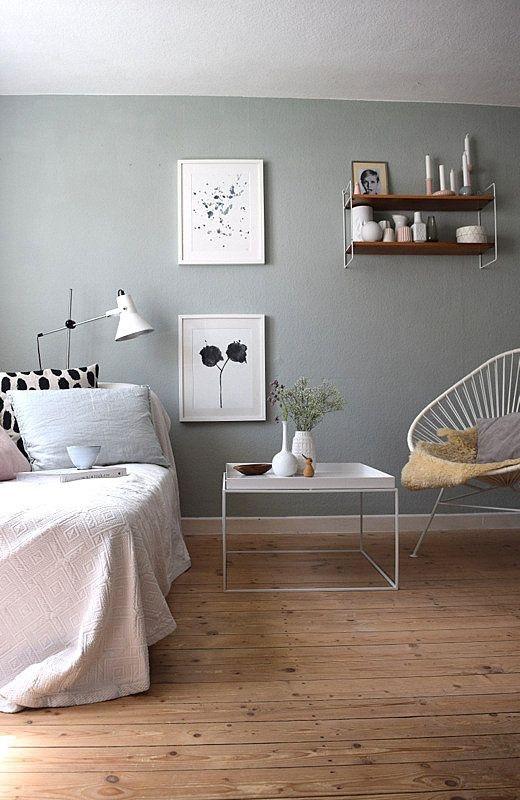 Schöne Wohnzimmer  Schöne wandfarben wohnzimmer