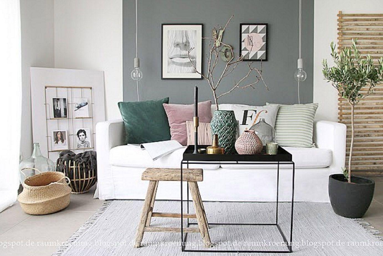Schöne Wohnzimmer  Schöne Einrichtungsideen Wohnzimmer letsgototourub