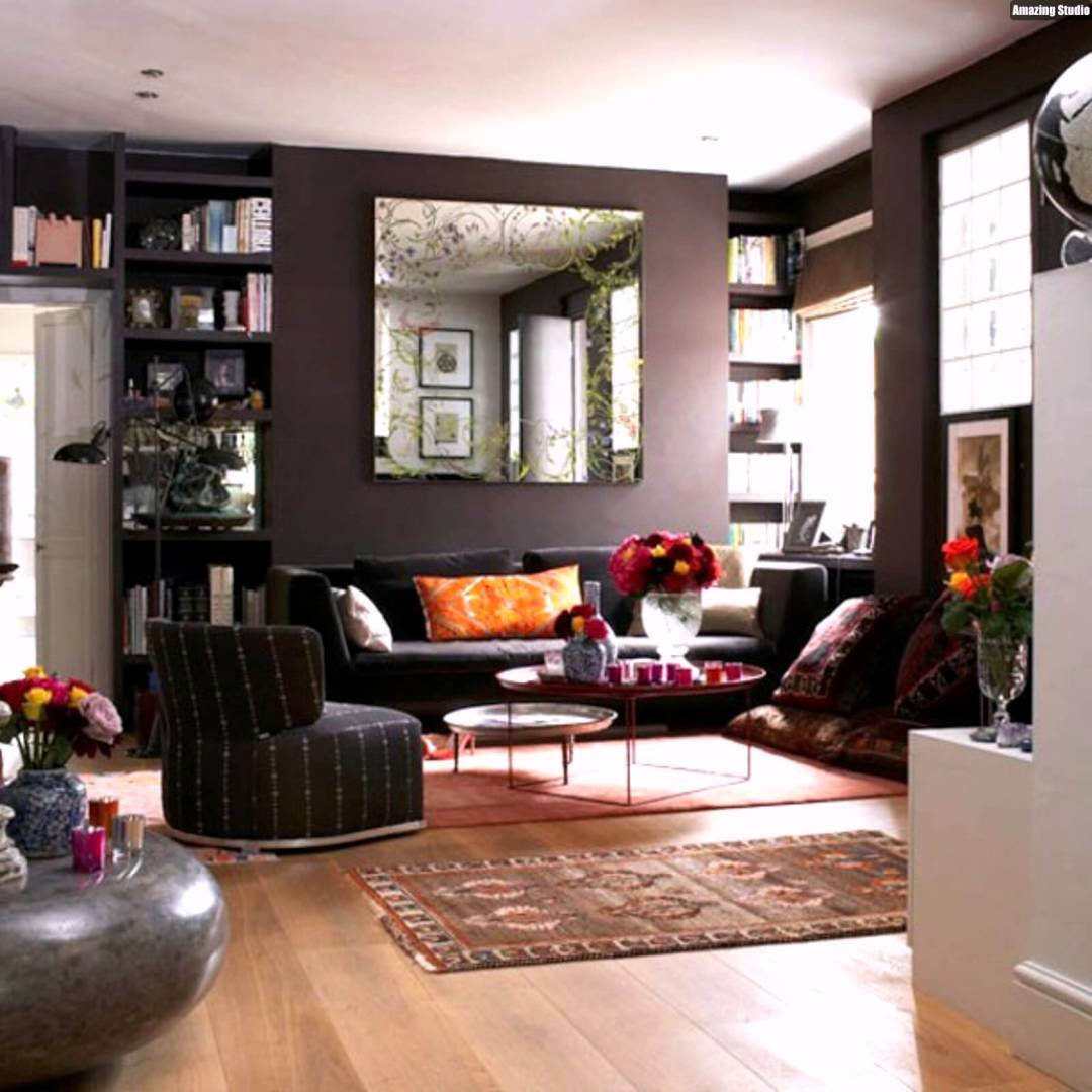 Schöne Wohnzimmer  schöne teppiche wohnzimmer – Deutsche Dekor 2018 – line