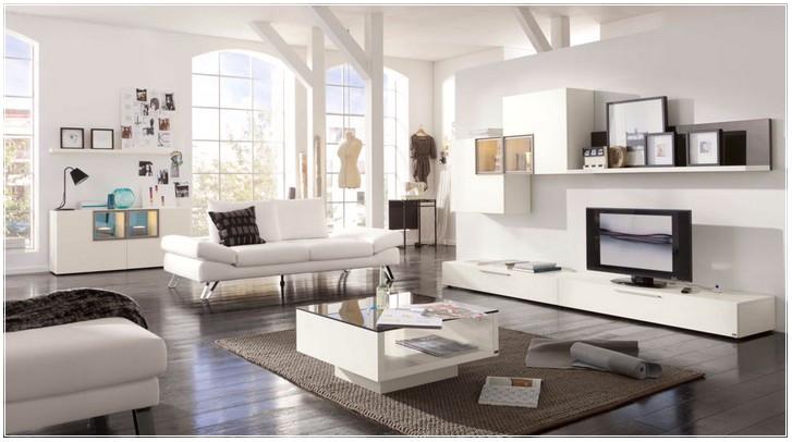 Schöne Wohnzimmer  Schöne Ideen Fürs Wohnzimmer