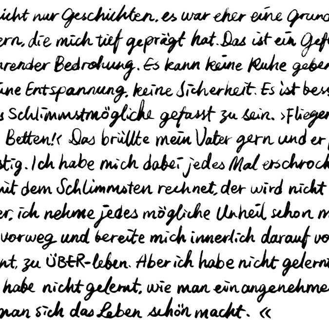 Schöne Worte Zur Hochzeit  Schöne Worte Zur Hochzeit Inspirierend Oettinger Will Das