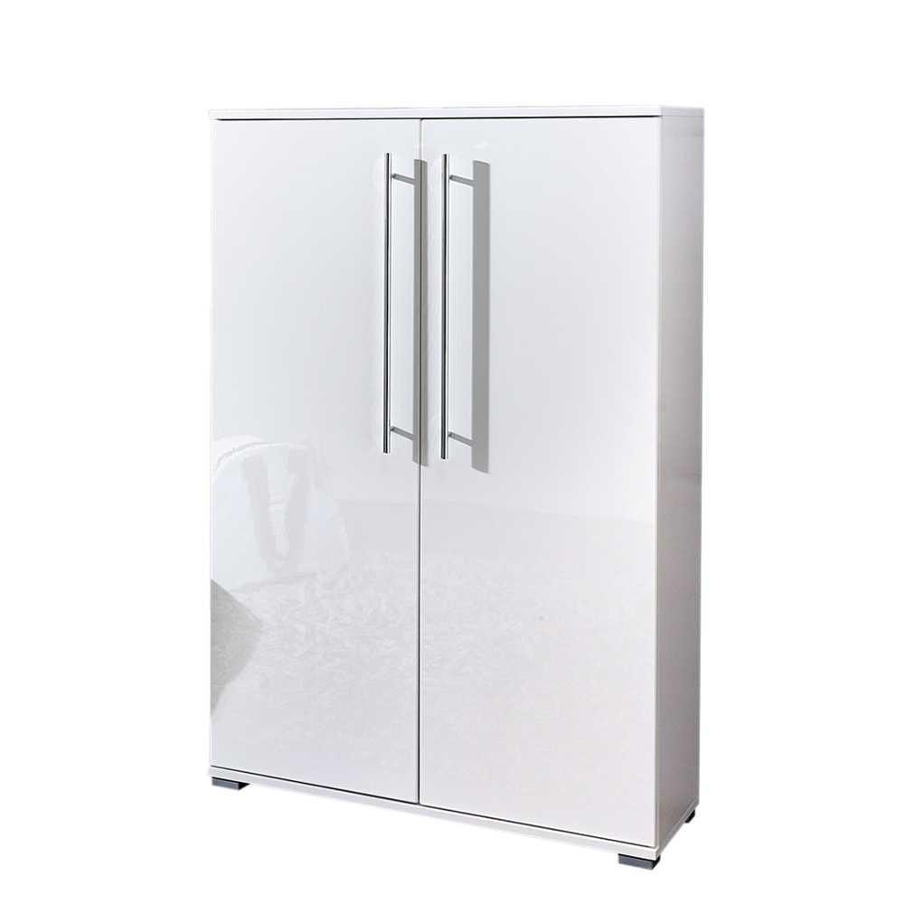 Schrank 30 Cm Tief  Bestechend Küchenschrank 30 Cm Tief Aufbau