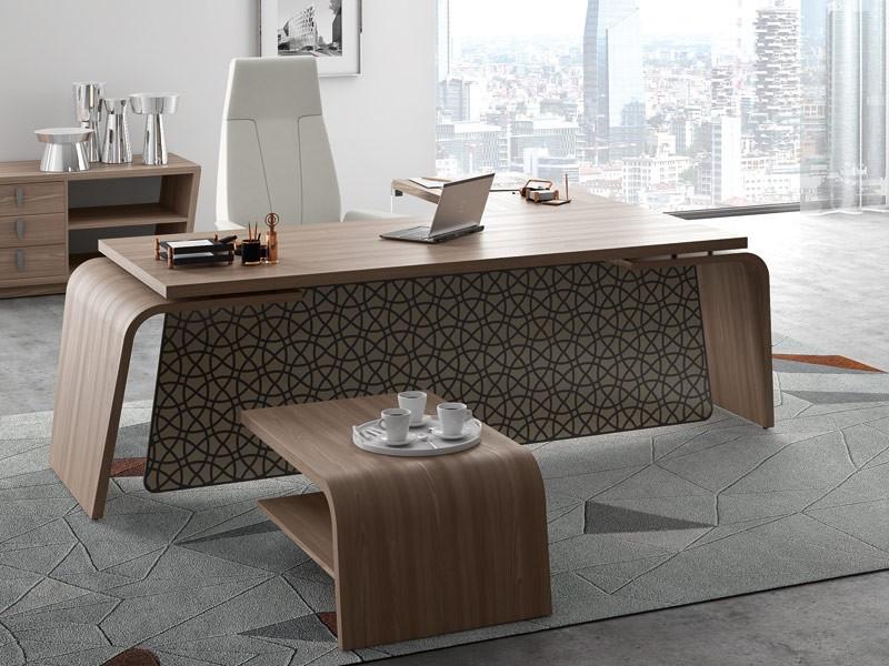 Schreibtisch Design  Design Schreibtisch in bester Qualität online kaufen