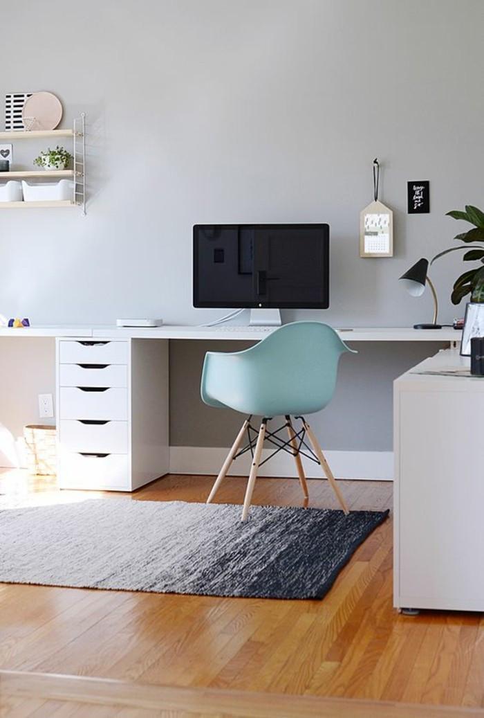 Schreibtisch Design  Schreibtisch Design Exklusive Ideen für Ihr Arbeitszimmer