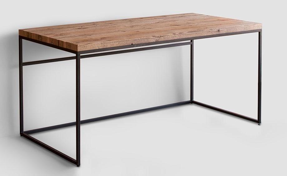 Schreibtisch Design  Premium Collection by Home affaire Schreibtisch Selina