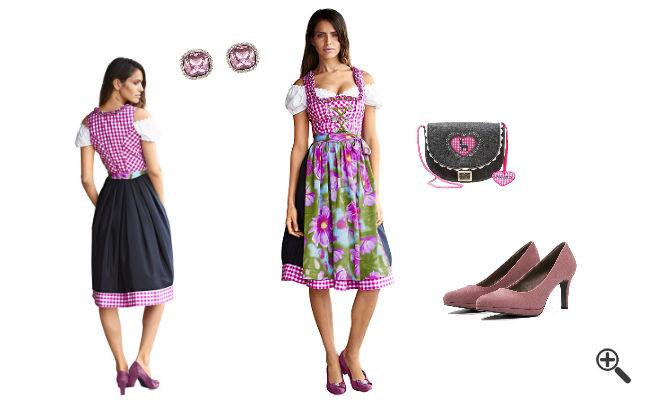 Schwarzes Kleid Hochzeit  Schwarzes Kleid Auf Hochzeit Knigge günstig line kaufen