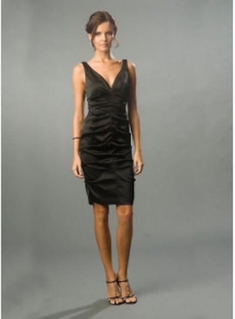 Schwarzes Kleid Hochzeit  Schwarzes kleid zur hochzeit