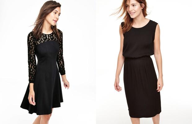 Schwarzes Kleid Hochzeit  Lieschens Hochzeitstipp das schwarze Kleid ein NoGo
