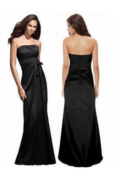 Schwarzes Kleid Hochzeit  Schwarzes kleid auf einer hochzeit