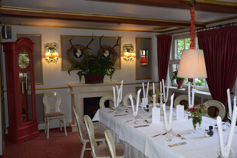 Schweizer Haus Lehre  Schweizer Haus