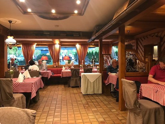 Schweizer Haus Lehre  Schweizer Haus Lehre Restaurantanmeldelser TripAdvisor