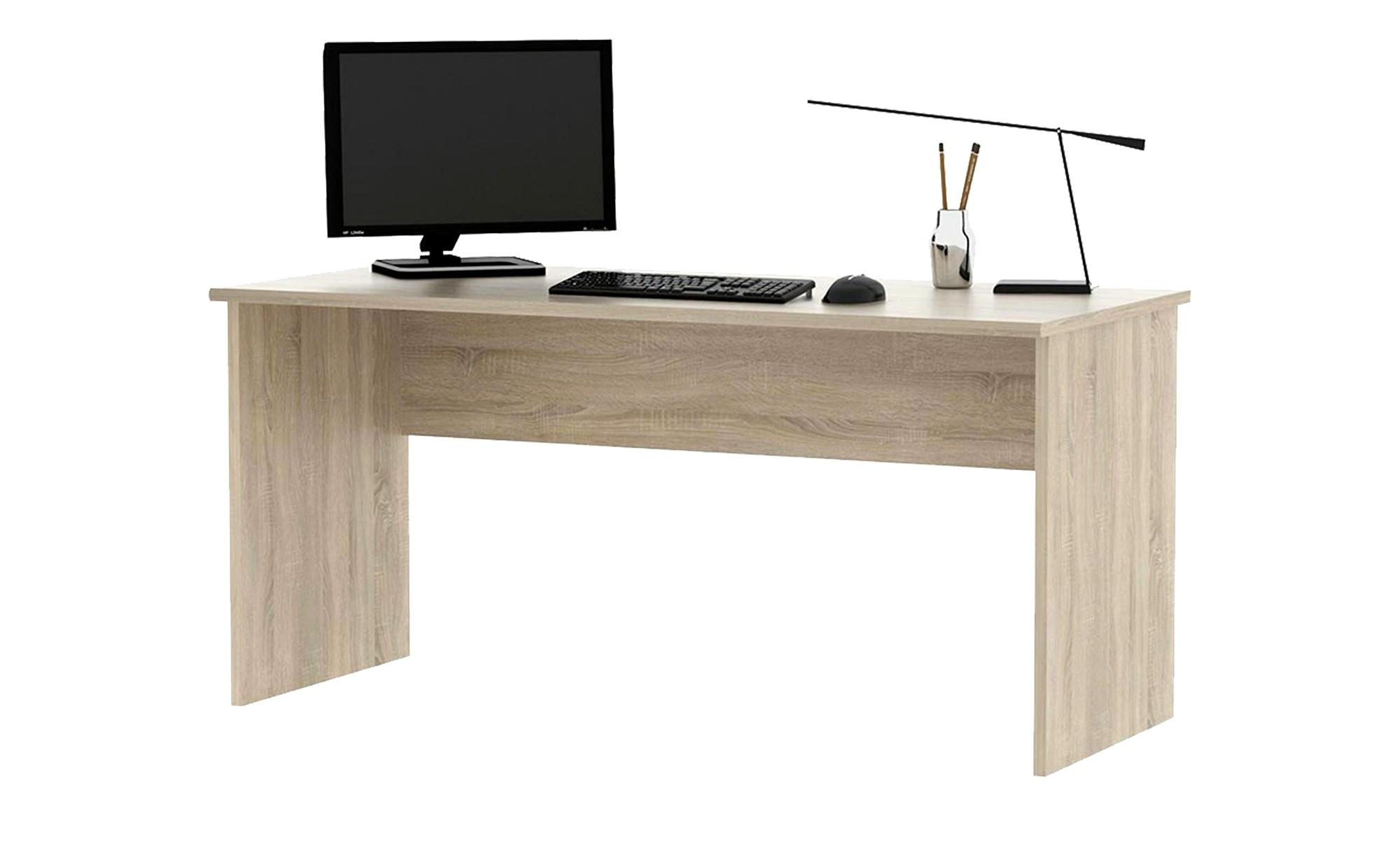 Sconto Schreibtisch  Sconto Schreibtisch