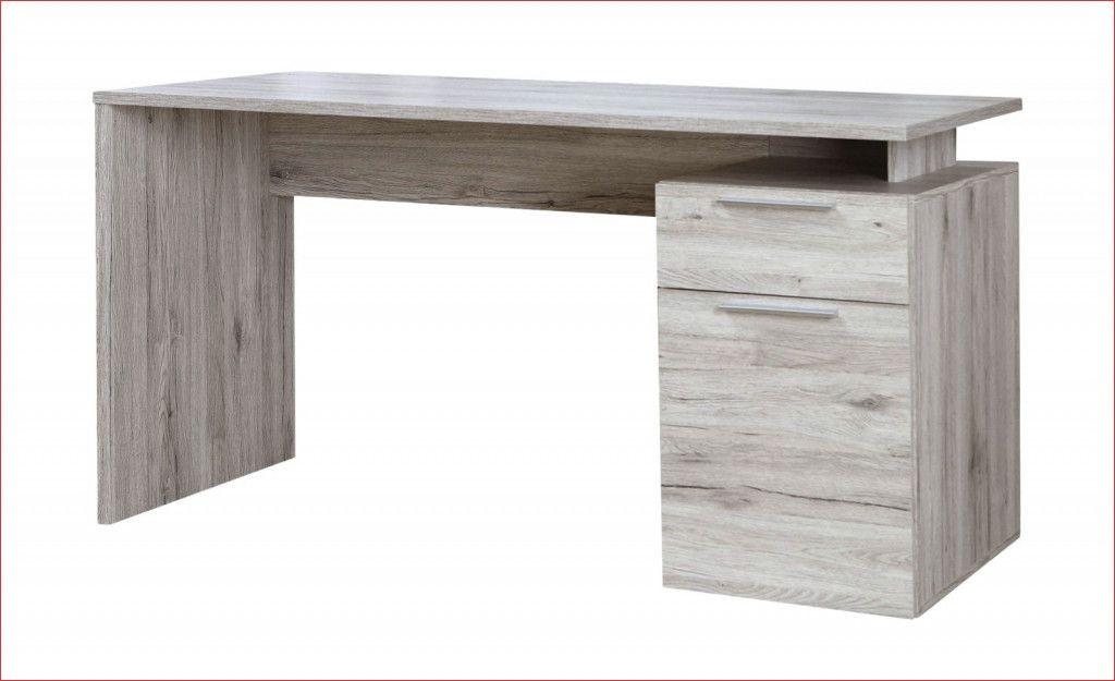 Sconto Schreibtisch  Schreibtisch Sconto Schreibtisch Einzigartig 35 Inspirant