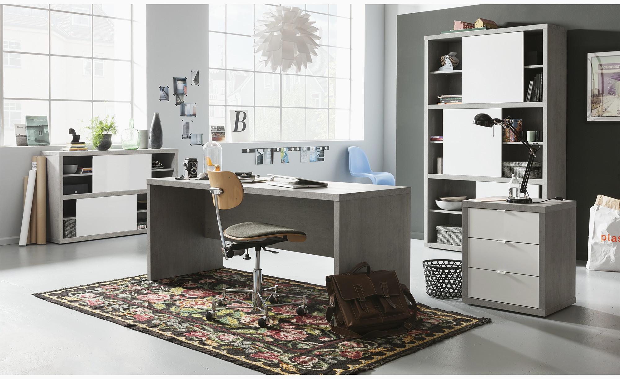 Sconto Schreibtisch  Schreibtisch Sconto