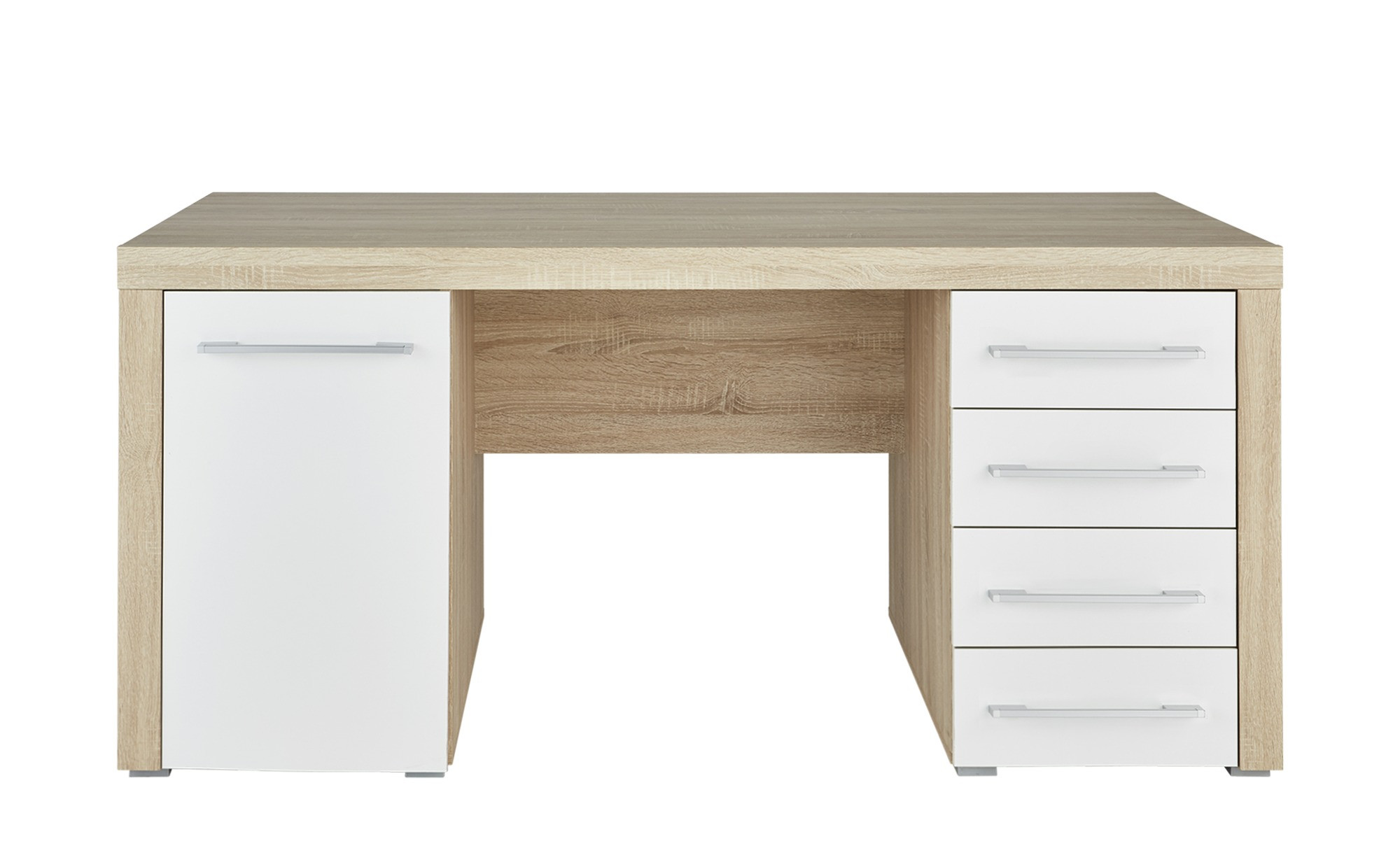 Sconto Schreibtisch  Sconto Schreibtisch 2018 Schiebetür Selber Bauen