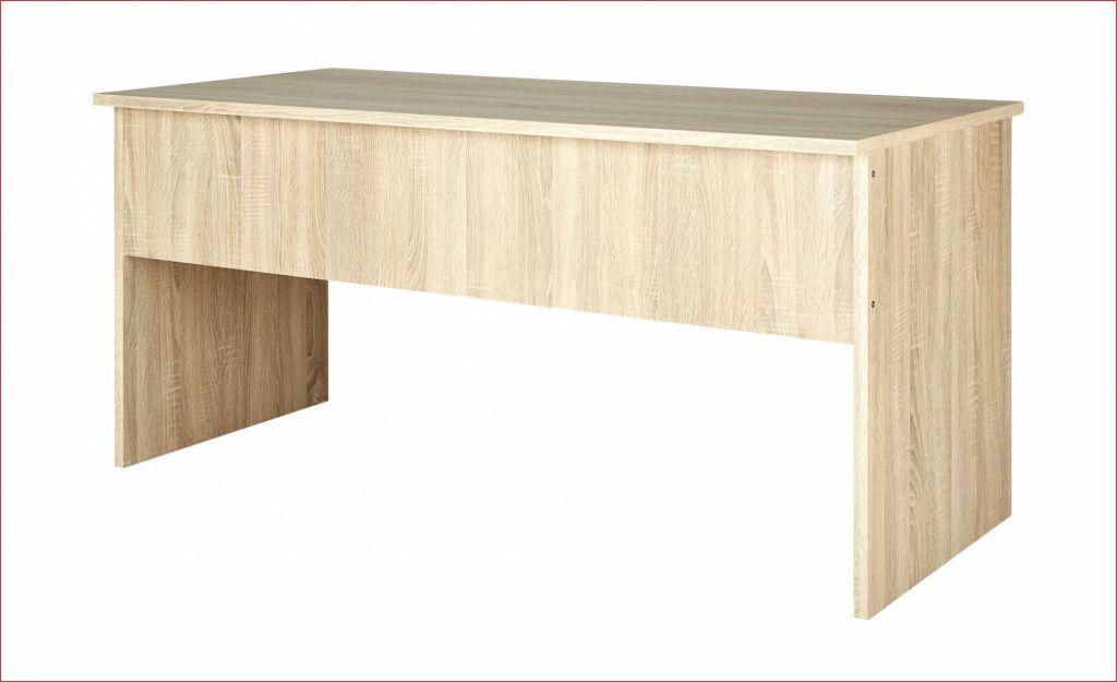 Sconto Schreibtisch  Schreibtisch Sconto Schreibtisch Schön Schreibtisch