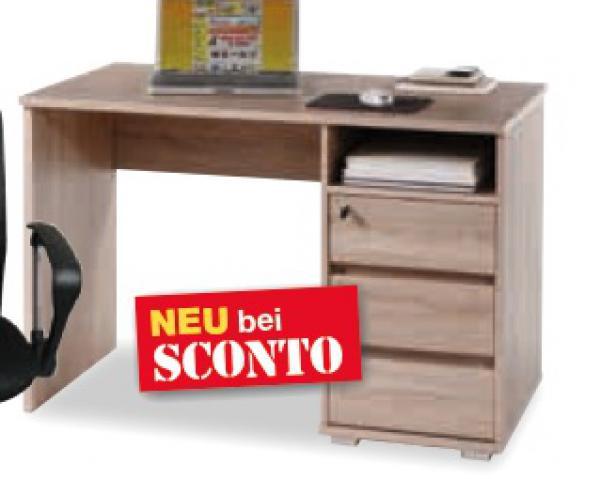 Sconto Schreibtisch  Schreibtisch Sconto Und Mömax Schreibtisch Design
