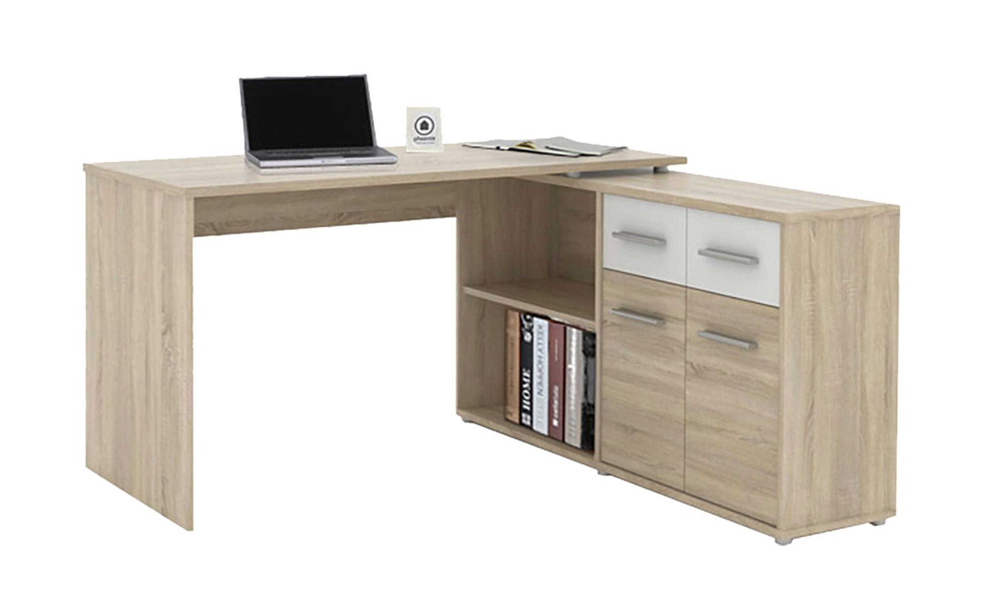 Sconto Schreibtisch  Sconto Schreibtisch Popular Auto Mit Schiebetür Terrassen
