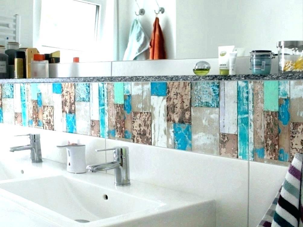 Selbstklebende Fliesen  Selbstklebende Fliesen Vinyl Natural Cm Bad Boden Mosaik