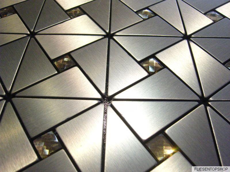 Selbstklebende Fliesen  Selbstklebende Fliesen Bad Effekt Mosaik Fliesen