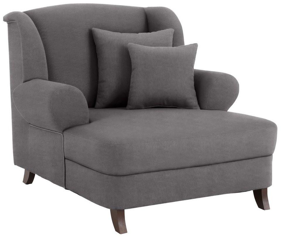 Sessel Grau  sessel grau Bestseller Shop für Möbel und Einrichtungen