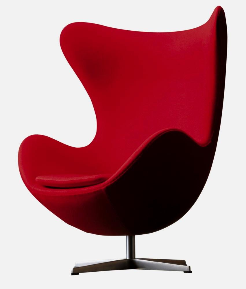 Sessel Günstig  Lounge Sessel Guenstig