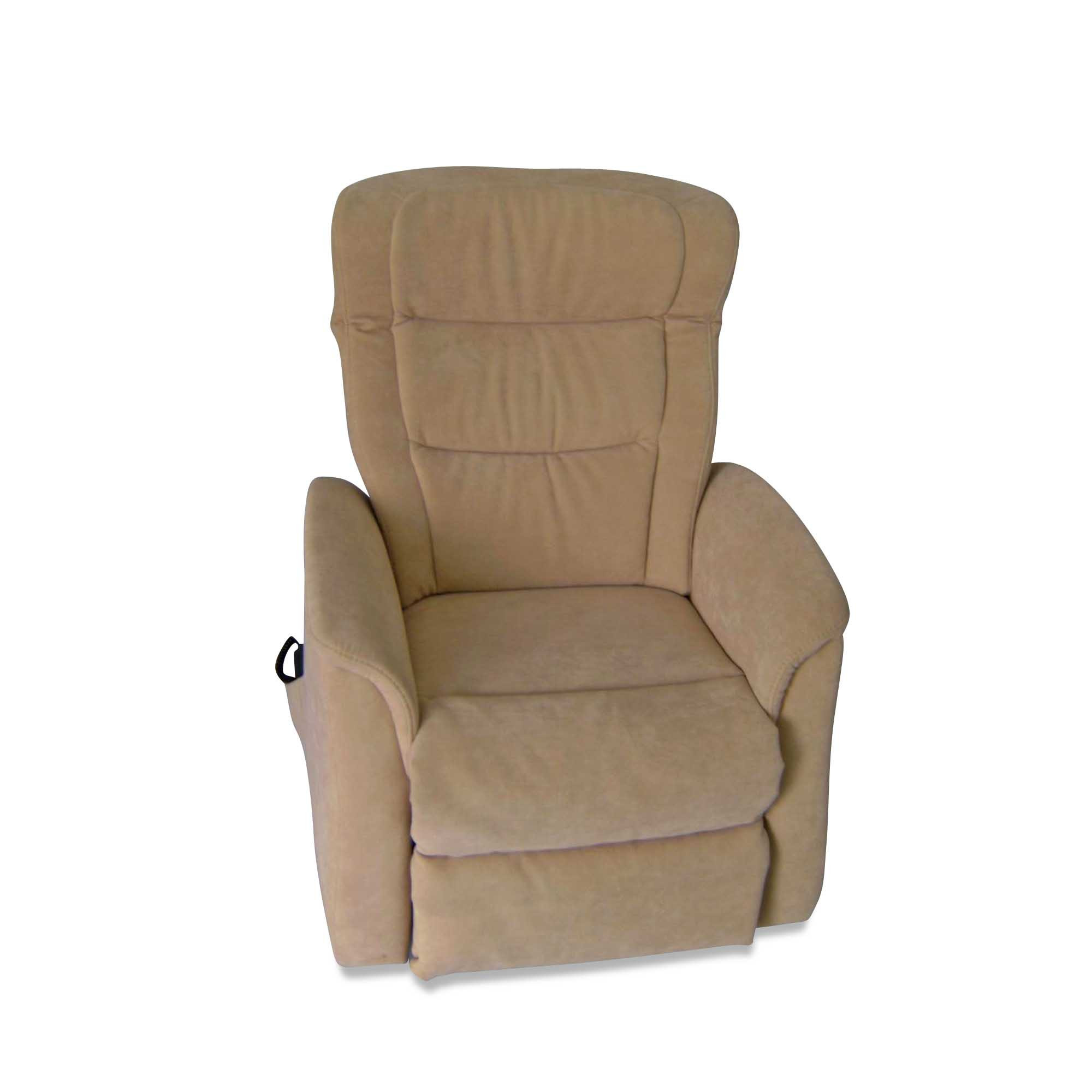 Sessel Günstig  attraktiv Big Sessel GuenstigZuhause Schönheiten Zuhause