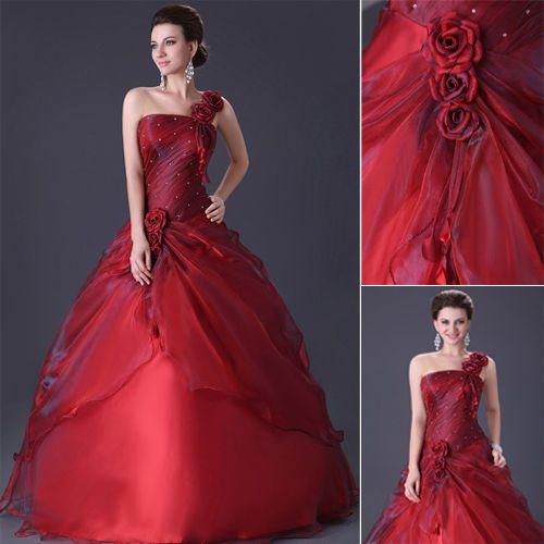 Sexy Hochzeitskleid  25 best ideas about Masquerade costumes on Pinterest