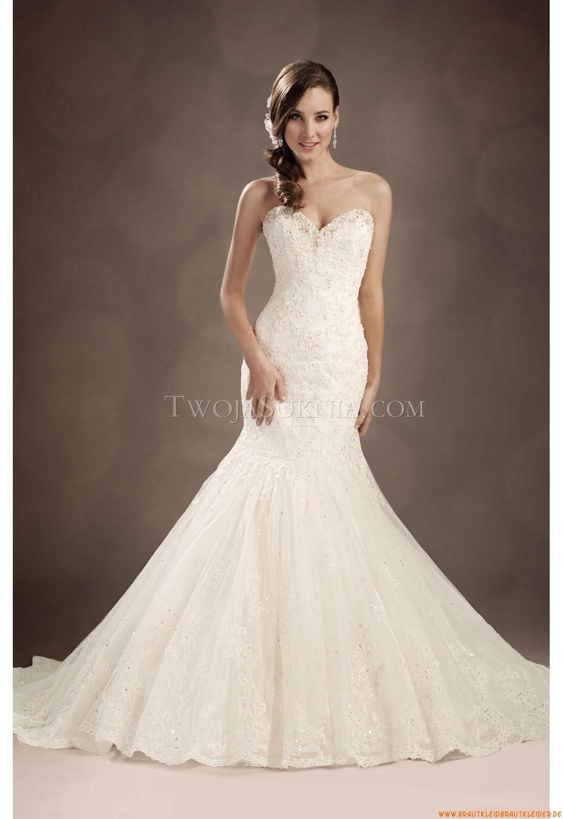 Sexy Hochzeitskleid  y & Modern Designer Brautkleider Wedding