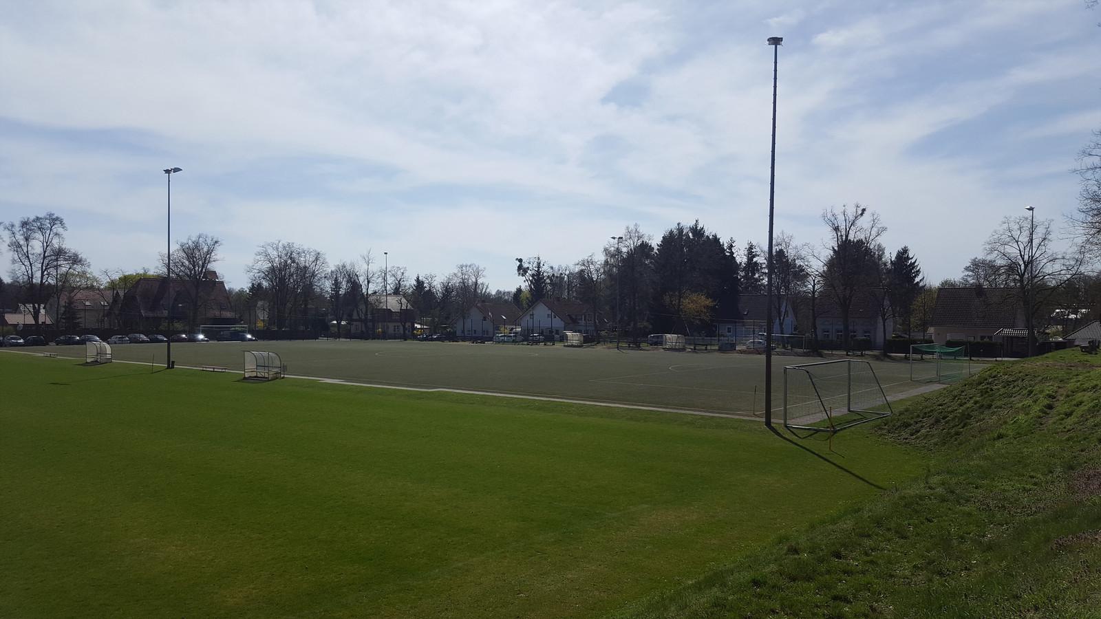 Sg 47 Bruchmühle  SG 47 Bruchmühle e V Fussball Verein