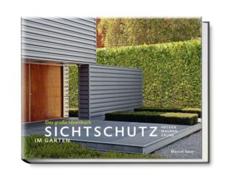 Sichtschutz Im Garten  Sichtschutz im Garten Lidl Deutschland lidl