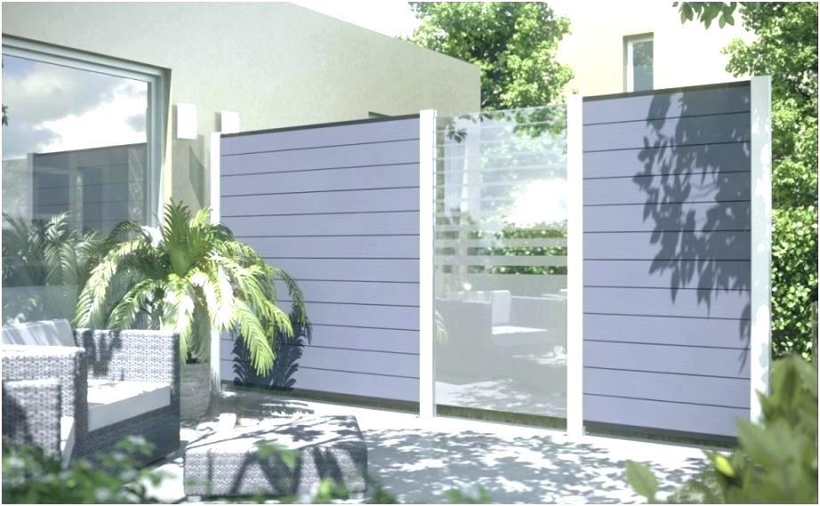 Sichtschutz Terrasse Kunststoff  Sichtschutz Terasse Terrasse Selber Bauen Holz Weiss