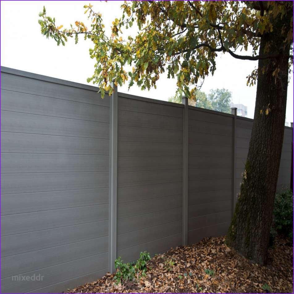 Sichtschutz Terrasse Kunststoff  30 Inspirierend Sichtschutz Terrasse Kunststoff Reizend