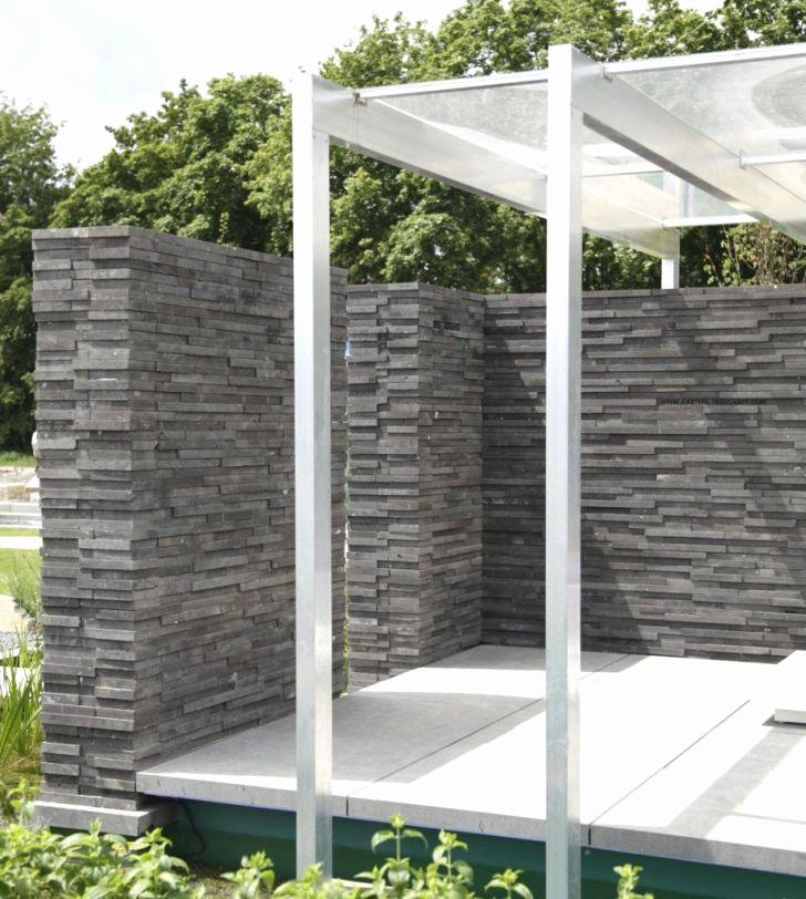 Sichtschutz Terrasse Kunststoff  Sichtschutz Terrasse Kunststoff Sichtschutzzaun Kunststoff