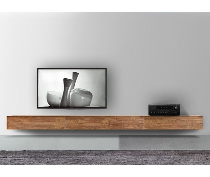 Sideboard Wohnzimmer  Livitalia Holz Lowboard Konfigurator