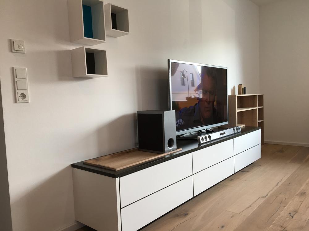 Sideboard Wohnzimmer  sideboard für wohnzimmer – Deutsche Dekor 2017 – line Kaufen