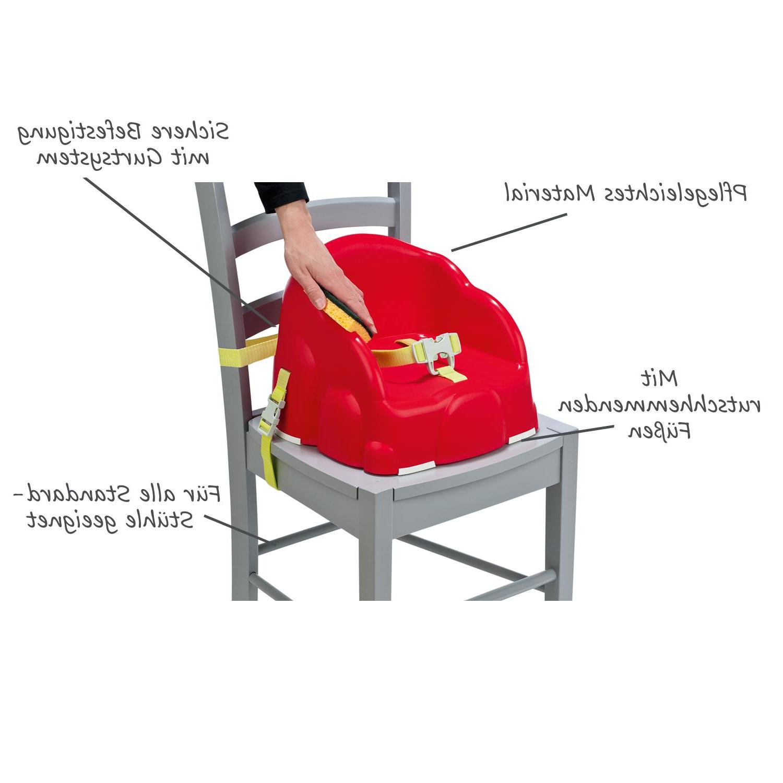 Sitzerhöhung Stuhl  Sitzerhöhung Für Stuhl – Steve Mason
