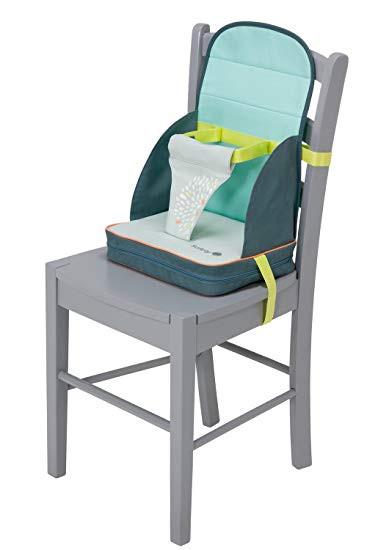 Sitzerhöhung Stuhl  TOP 9 sitzerhoehung stuhl 2019