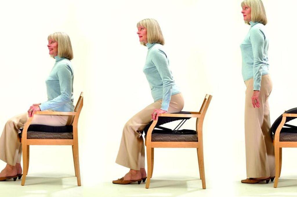 Sitzerhöhung Stuhl  sitzerhöhung stuhl – Deutsche Dekor 2018 – line Kaufen