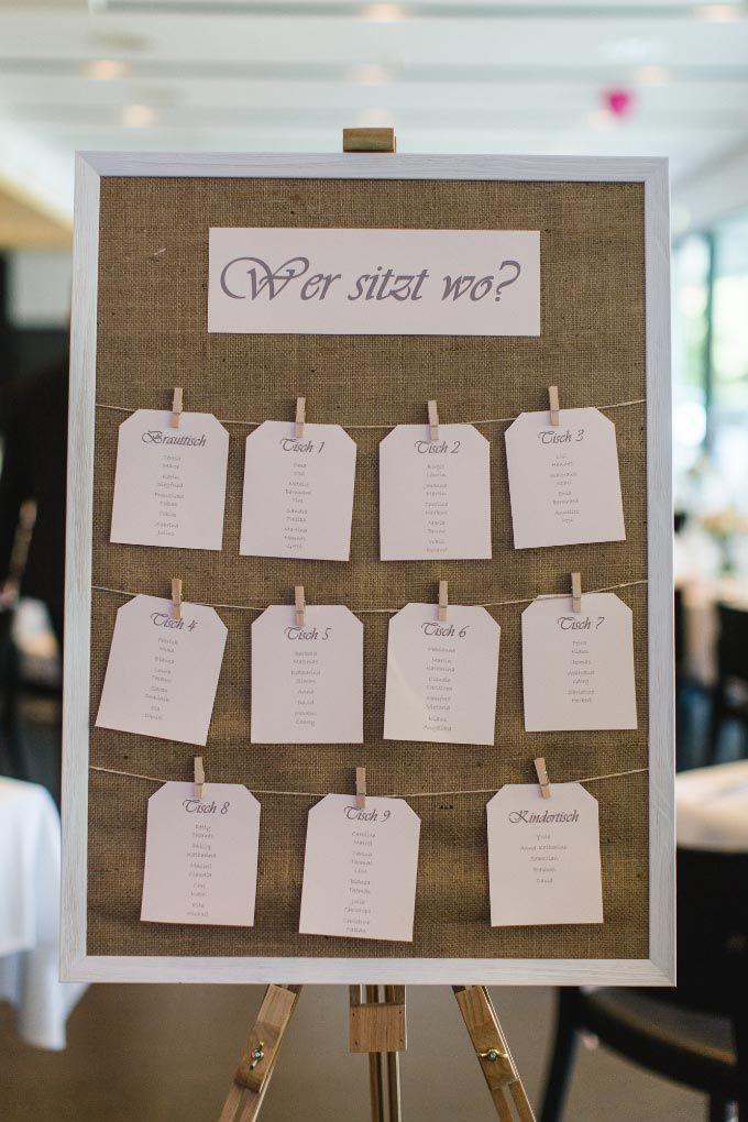 Sitzplan Hochzeit  Die besten 25 Sitzplan hochzeit Ideen auf Pinterest