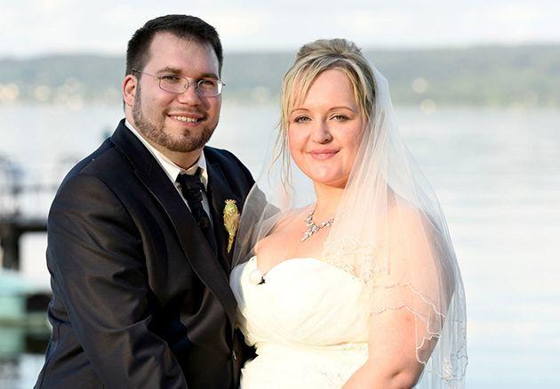 Sixx Hochzeit Auf Den Ersten Blick Australien  Hochzeit Auf Den Ersten Blick Australien Wer Ist Noch