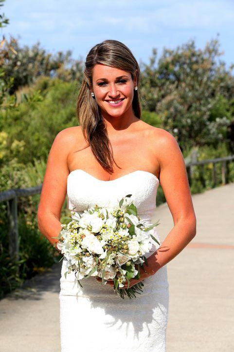 Hochzeit Auf Den Ersten Blick Australien