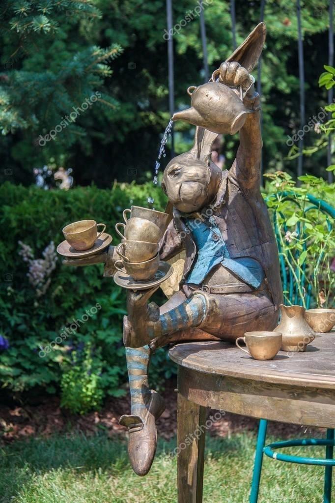 Skulptur Garten  Skulptur Garten Skulpturen Modern Moderne Fur – fobbits