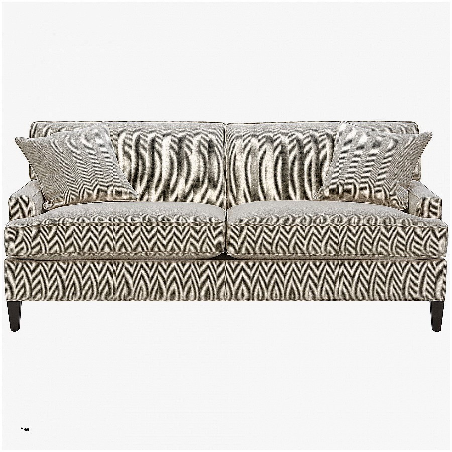 Sofa Mehrzahl  Mehrzahl sofa Klasse New New York sofa Bed