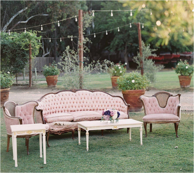 Sofa Mehrzahl  20 Der Besten Ideen Für Mehrzahl sofa – Beste Wohnkultur