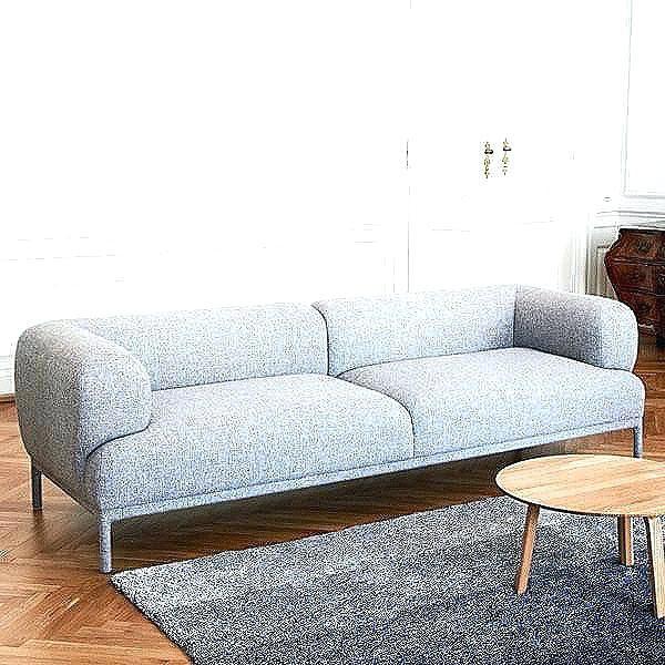 Sofa Mehrzahl  Sofa Mehrzahl Fabulous Mehrzahl Von Sofa Awesome Sofa