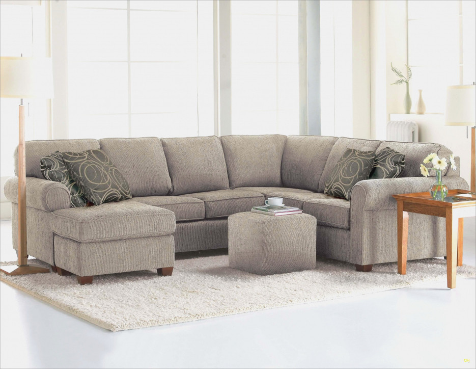 Sofa Mehrzahl  Mehrzahl Von Sofa Best Mehrzahl Von Sofa Great Sofa