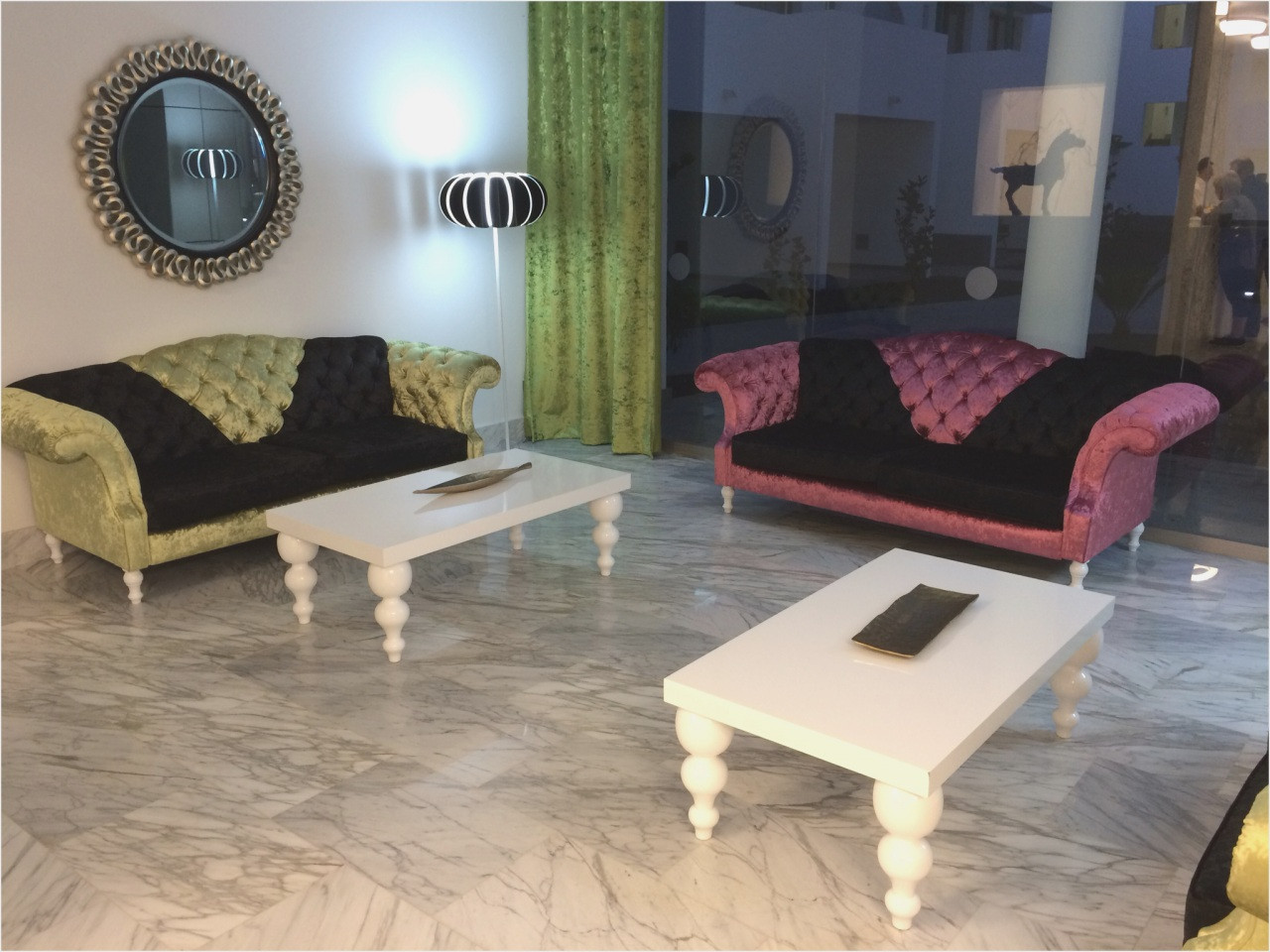 Sofa Mehrzahl  Recamiere Herkunft Einzigartig 15 Sofa Mehrzahl — Inneres