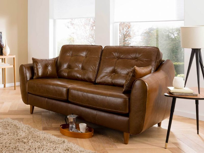 Sofa Outlet  The Interior Outlet Furniture Warehouse & Sofa Outlet
